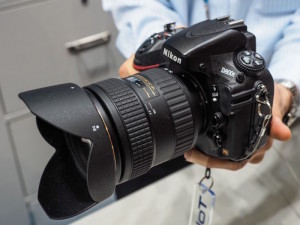 tokina-at-x-24-70mm-f2-8-pro-fx-lens-pricing-and-availability