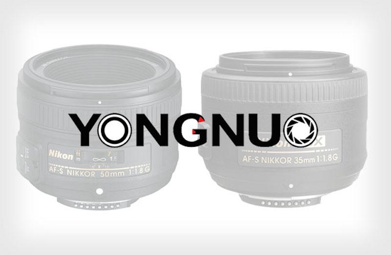 yongnuo-nikon-lenses