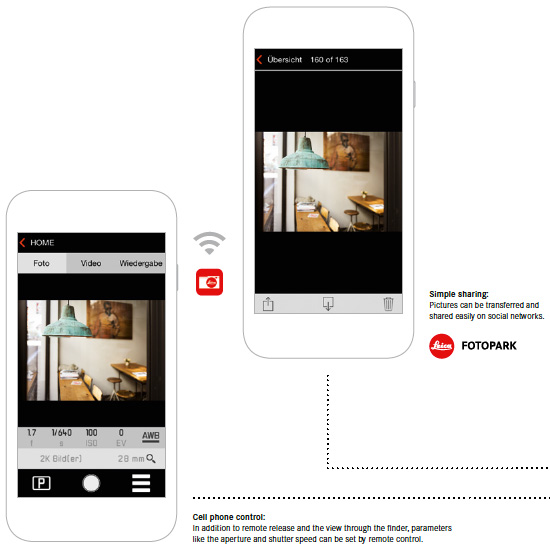 Leica-Q-typ-116-iPhone-app