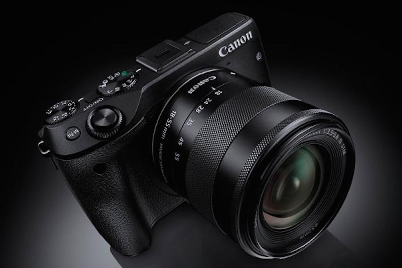 canon-eos-m3-mirrorless-camera-reviews