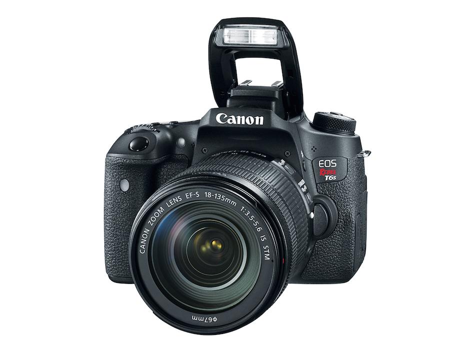 canon-eos-rebel-t6s-dslr