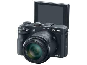 canon-powershot-g3-x-00