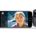DxO ONE 20.2 MP 1-inch sensor Camera Announced