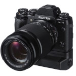 Fujifilm X-T2 To Be Announced in June 2016