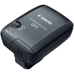 Canon Updates Firmware For GPS Receiver GP-E2 and Wireless File Transmitter WFT-E7