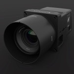 Hasselblad A5D Range Set for Launch