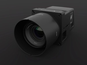 hasselblad-a5d-range-set-for-launch
