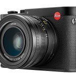 Leica Q Firmware Update Version 2.0 Released