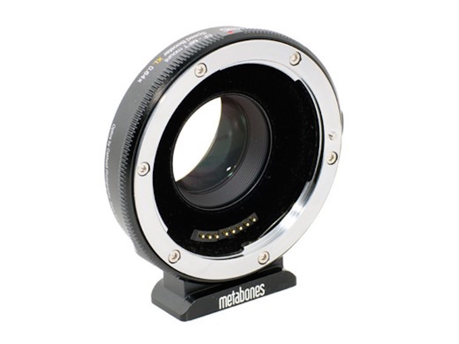 metabones-announces-speed-booster-xl-0-64x-for-panasonic-gh4