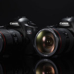 Canon Releases Recommended Lenses List for EOS 5DS & EOS 5DS R