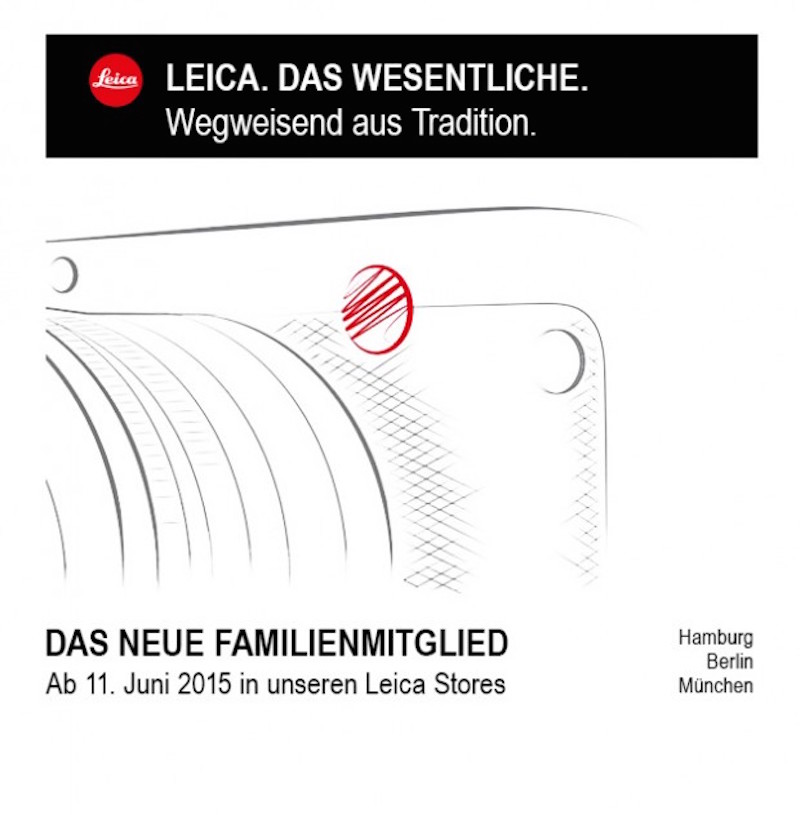 new-leica-fixed-lens-full-frame-camera-coming-soon