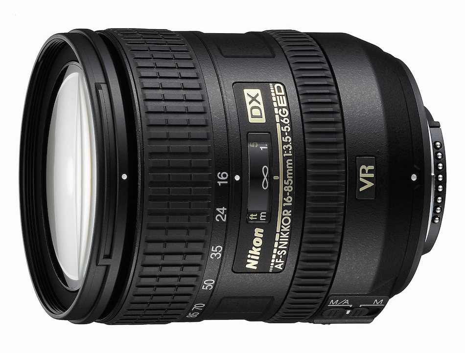 nikon-16-80mm-f2-8-3-5-dx-lens-coming-this-summer