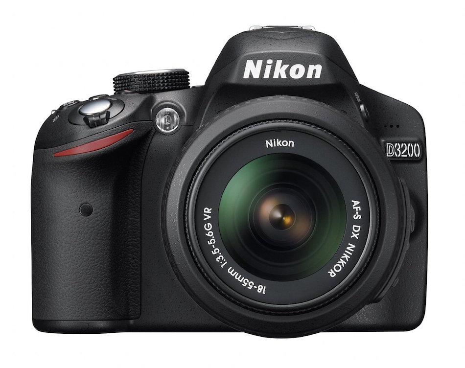 nikon-d3200-firmware-update-v1-04