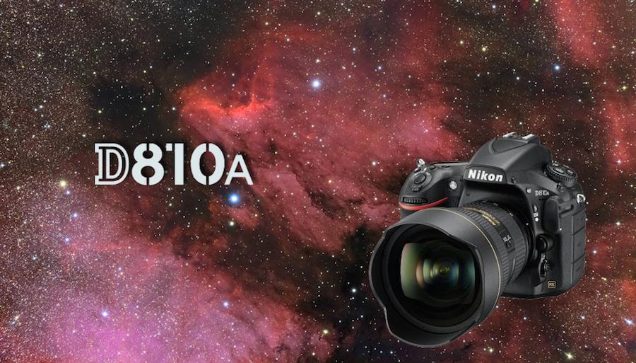nikon-d810a-users-manual