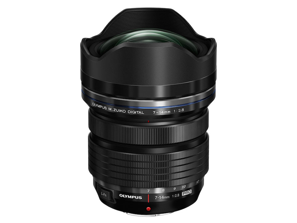olympus-7-14mm-f2-8-pro-lens-tests-reviews-and-samples