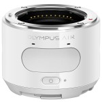 Olympus AIR A01 Smartphone Camera Module Officially Announced in the US