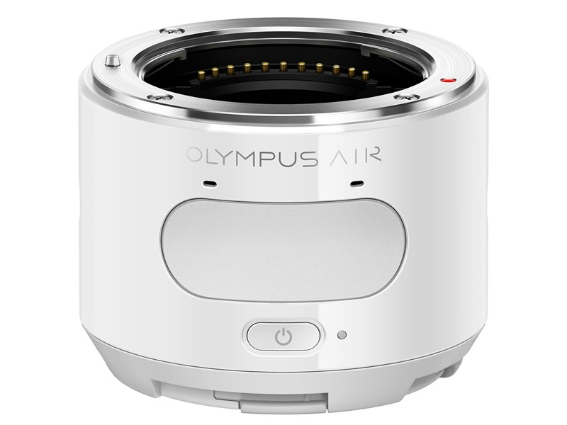olympus-air-a01-smartphone-camera-module-officially-announced-in-the-us-00