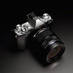 Olympus E-M1 and E-M5II Firmware Updates Released
