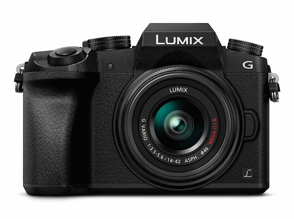 panasonic-g7-camera-gets-editors-choice-award