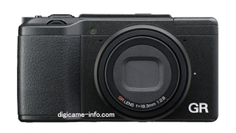 ricoh-gr-ii-camera-images-leaked