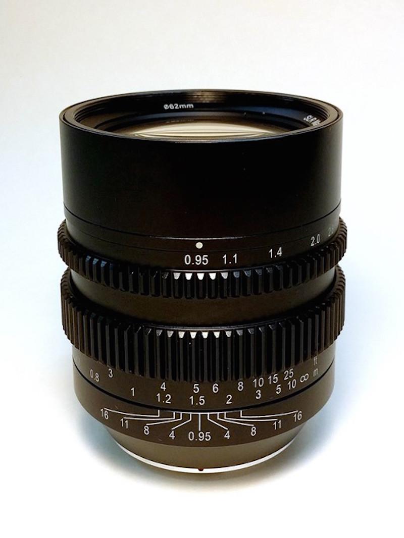 slr-magic-unveils-hyperprime-cine-50mm-t0-95-lens-and-magic-rangefinder-cine-adapter