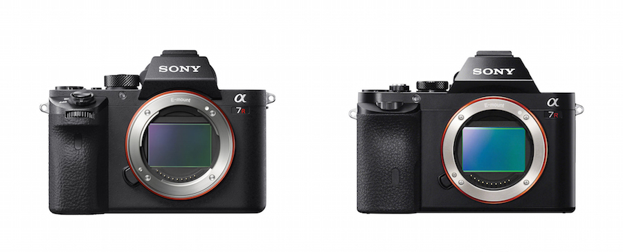 sony-a7rii-vs-a7r-comparison