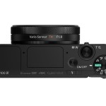 Sony RX100 IV Sensor Review and Test Results