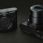 Sony RX100 IV Digital Camera To Be Announced in June