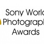 Sony World Photography Awards 2016 Open for Entries