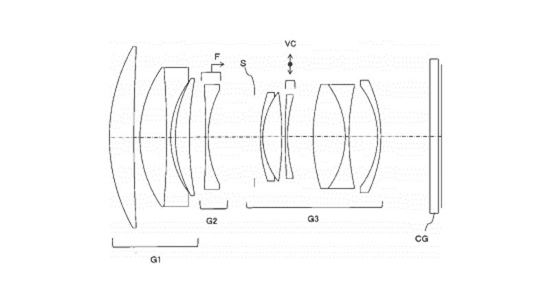 tamron-fe-85mm-f1-8-vc-lens-patent-for-sony-full-frame-mirrorless