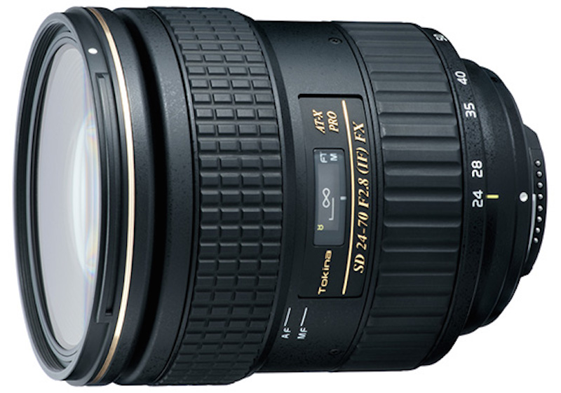 tokina-at-x-24-70mm-f2-8-pro-fx-lens-available-for-pre-order