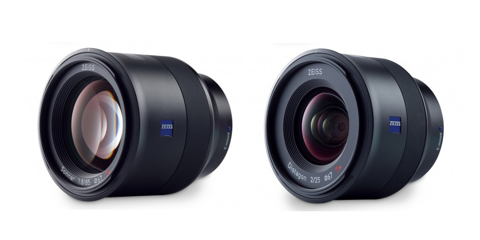 zeiss-batis-1.8-85-2-25-lenses