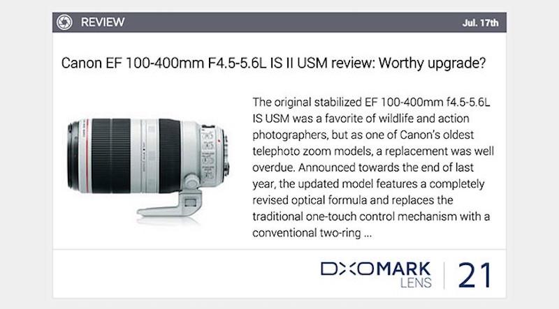 canon-ef-100-400mm-f4-5-5-6l-is-ii-usm-lens-test-score