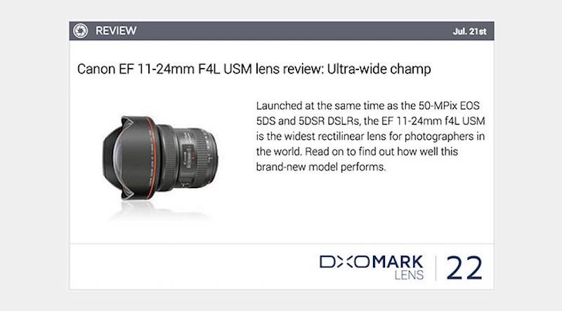 canon-ef-11-24mm-f4l-usm-lens-test-score