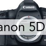 Canon EOS 5DX and 1DX Mark II To Feature Digic 7 Image Processor