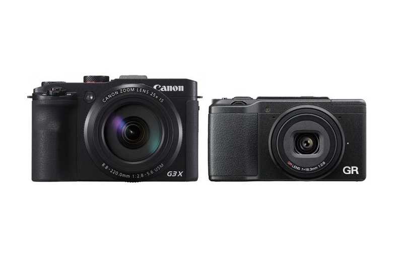 canon-g3-x-vs-ricoh-gr-ii-comparison