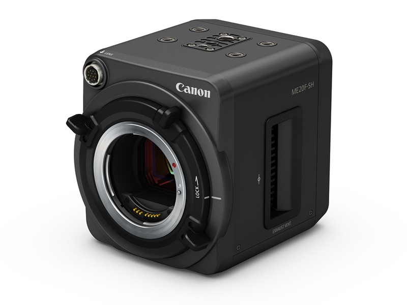 canon-me20f-sh-camera-announced-with-4-million-iso