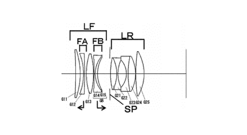 canon-patent-for-ef-50mm-f1-4-lens