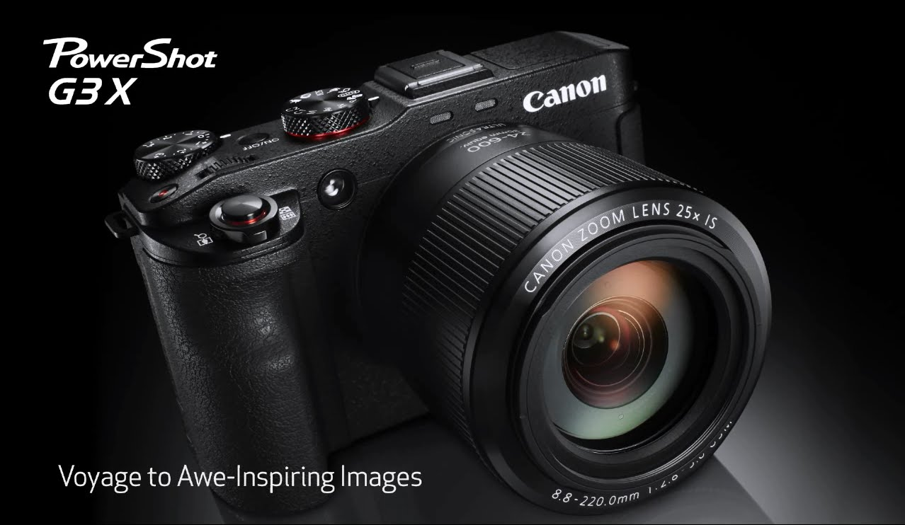 canon-powershot-g3-x-now-in-stock-and-shipping
