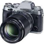 Fujifilm XF 90mm f/2 R LM WR Lens In Stock and Shipping