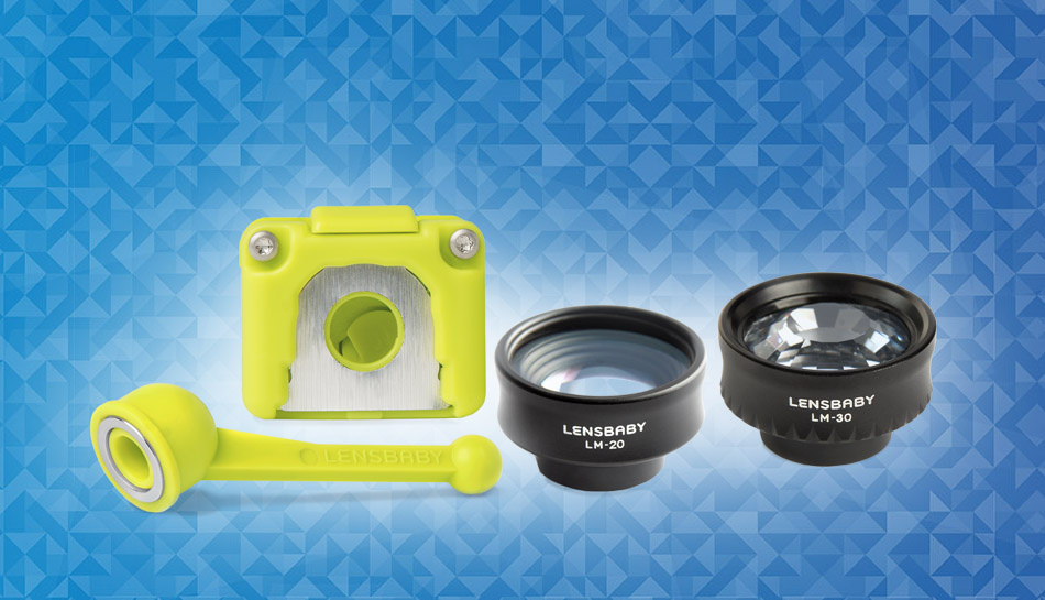 lensbaby-creative-mobile-kit