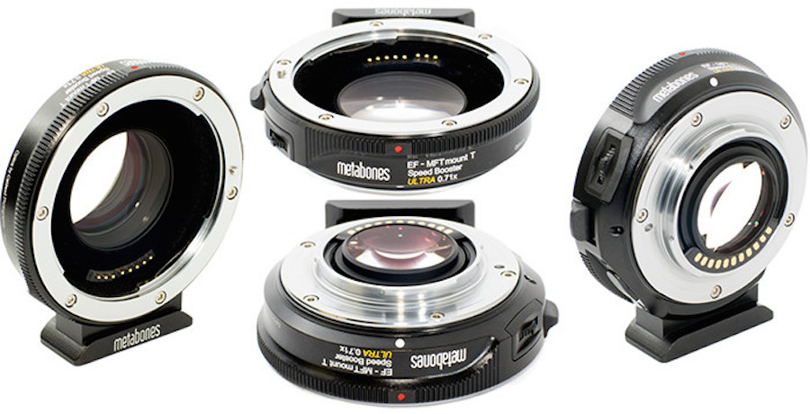 metabones-speed-booster-ultra-0-71x-for-micro-four-thirds-cameras