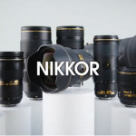 Nikon Produces 95 Million Interchangeable Nikkor Lenses