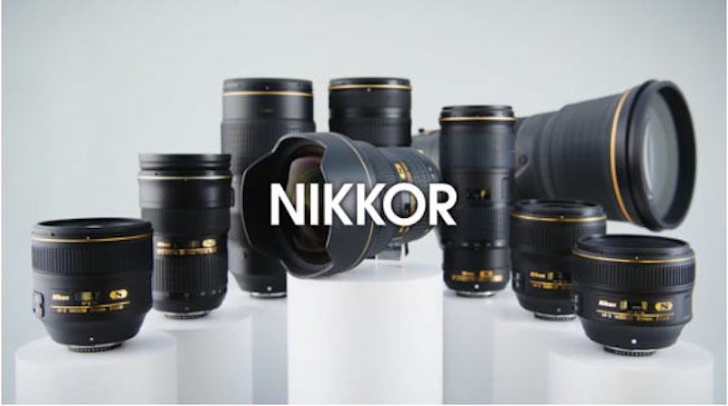 nikon-produces-95-million-interchangeable-nikkor-lenses