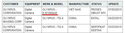 olympus-e-m10-mark-ii-registered