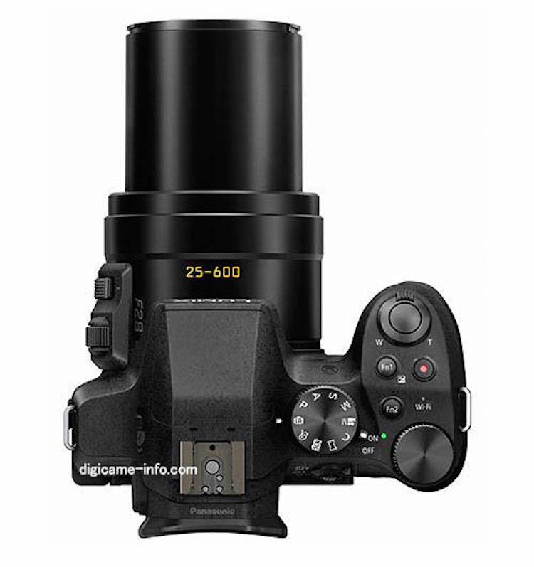 panasonic-fz330-superzoom-bridge-camera-images-001