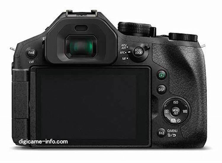 panasonic-fz330-superzoom-bridge-camera-images-003