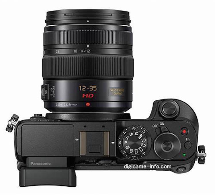 panasonic-gx8-mft-mirrorless-camera-003