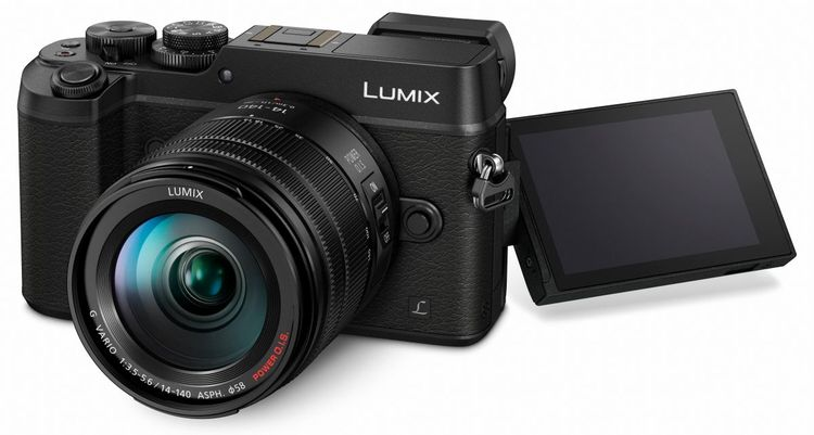panasonix-gx8-mirrorless-camera-highly-recommended