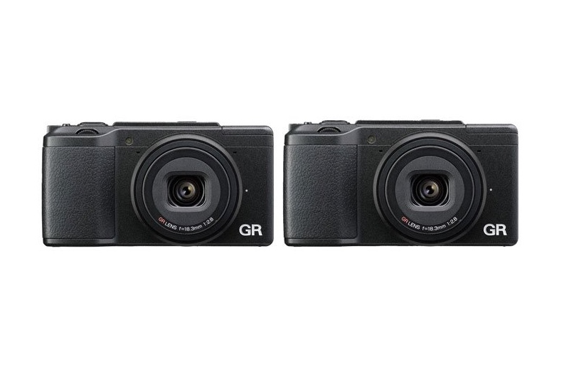 ricoh-gr-vs-ricoh-gr-ii-comparison